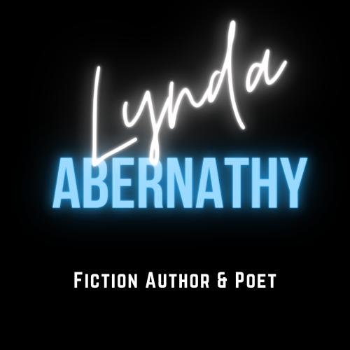 Lynda Abernathy